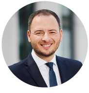 Prawnik Gdańsk Adwokat Przemysław Czaicki porady prawne