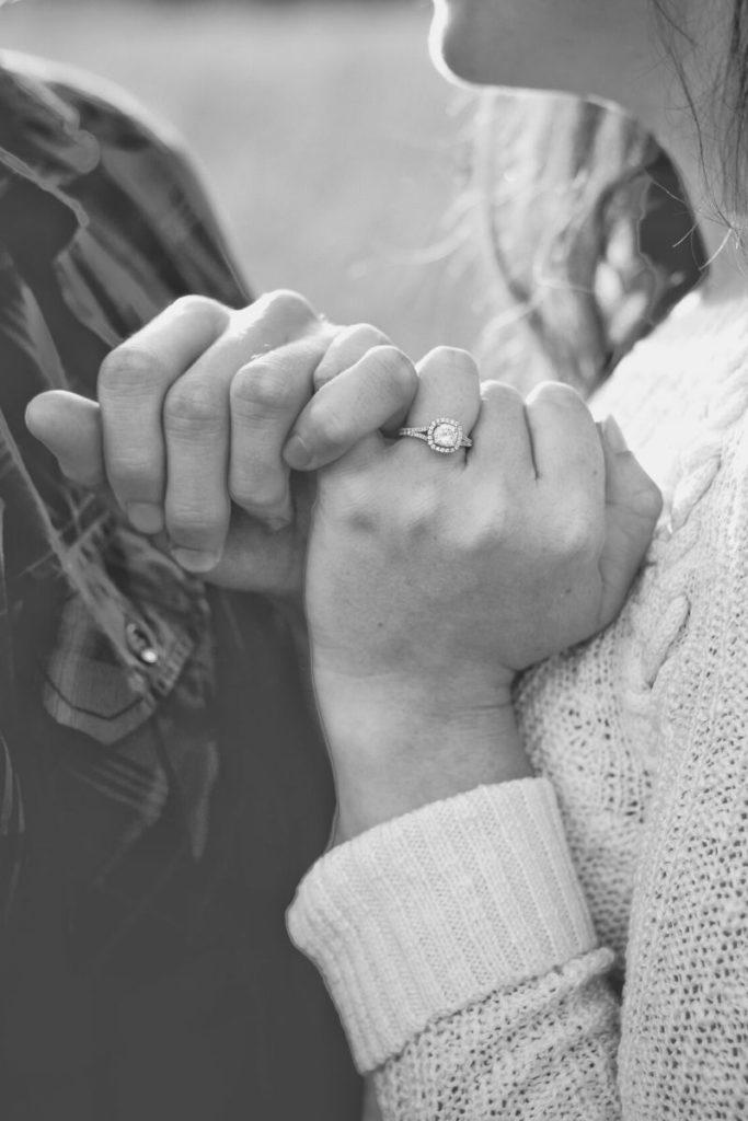 Alimenty w trakcie małżeństwa i po rozwodzie, adwokat rozwody Gdańsk