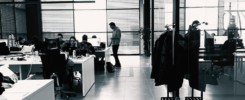 jak walczyć z mobbingiem w pracy