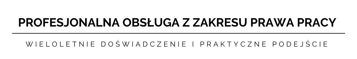 prawo spółek Gdańsk prawo pracy Gdańsk kancelaria prawa pracy