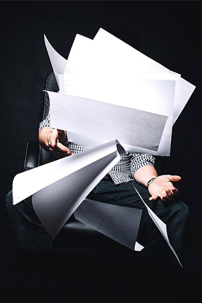 mobbing w pracy co robić artykuł o tym może zrobić ofiara mobbingu